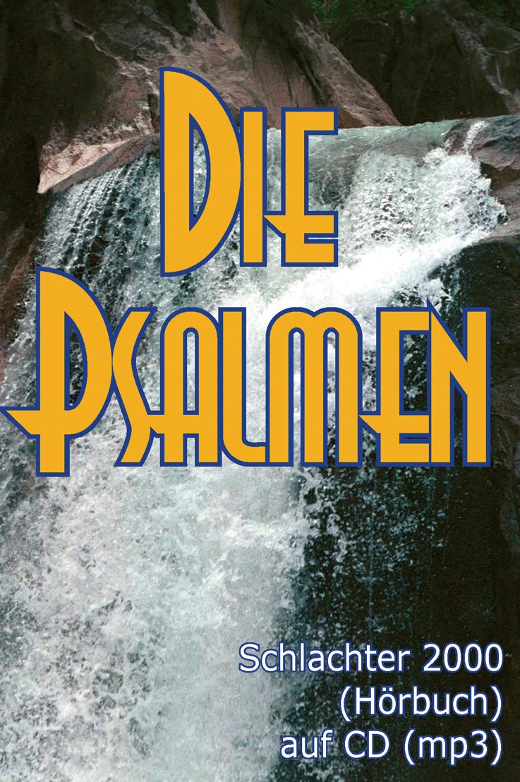 CLV_die-psalmen-schlachter-2000_255948_1