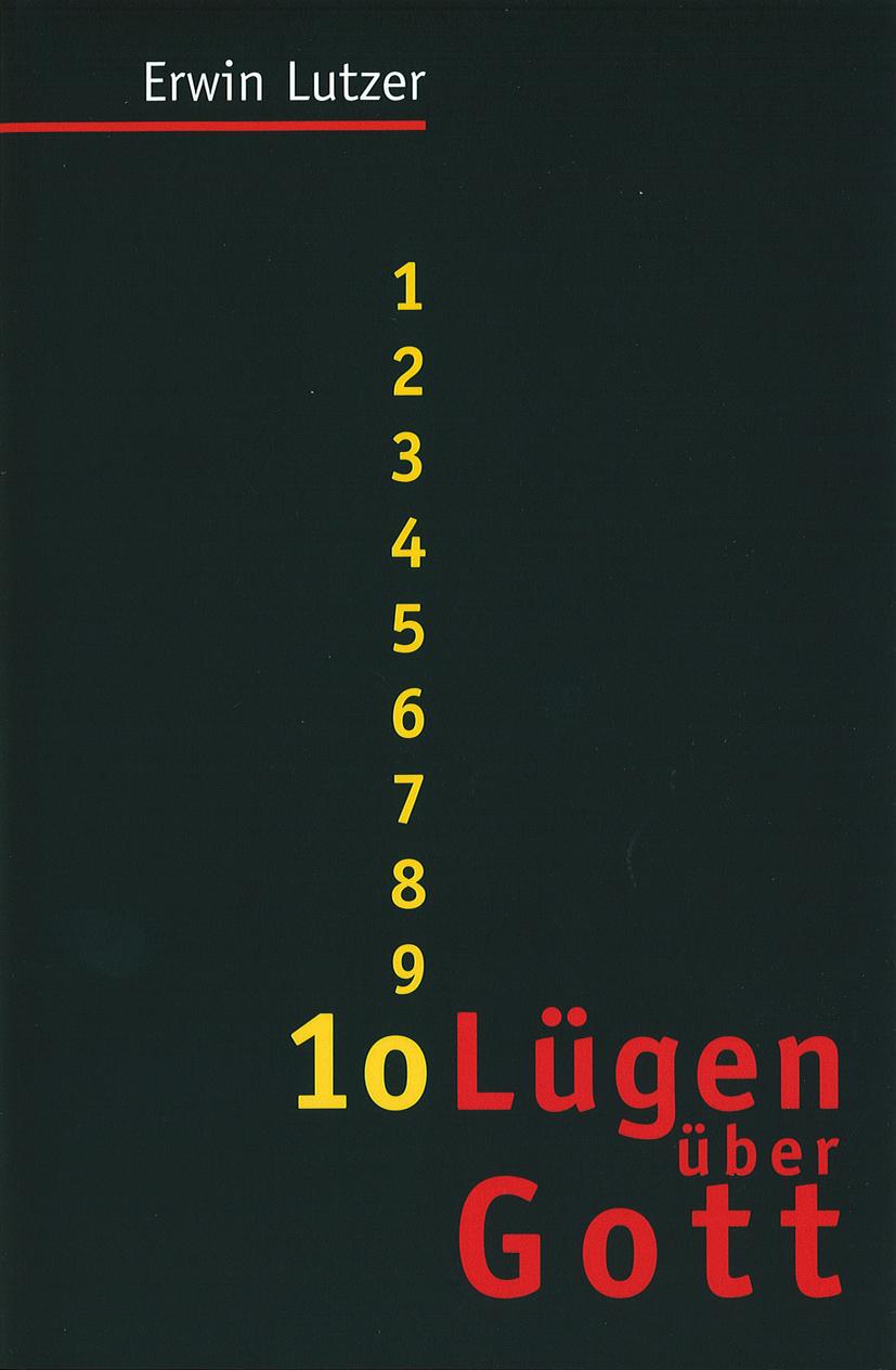 CLV_10-luegen-ueber-gott_erwin-w-lutzer_255287_1