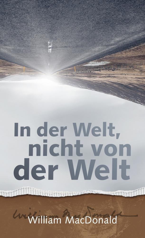 CLV_in-der-welt-nicht-von-der-welt_william-macdonald_255762_1