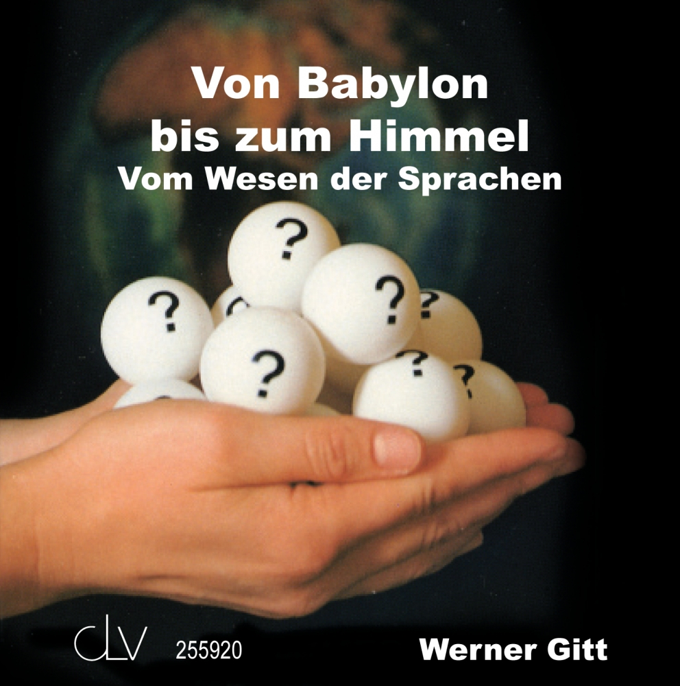 CLV_download-von-babylon-bis-zum-himmel_werner-gitt_255920333_1