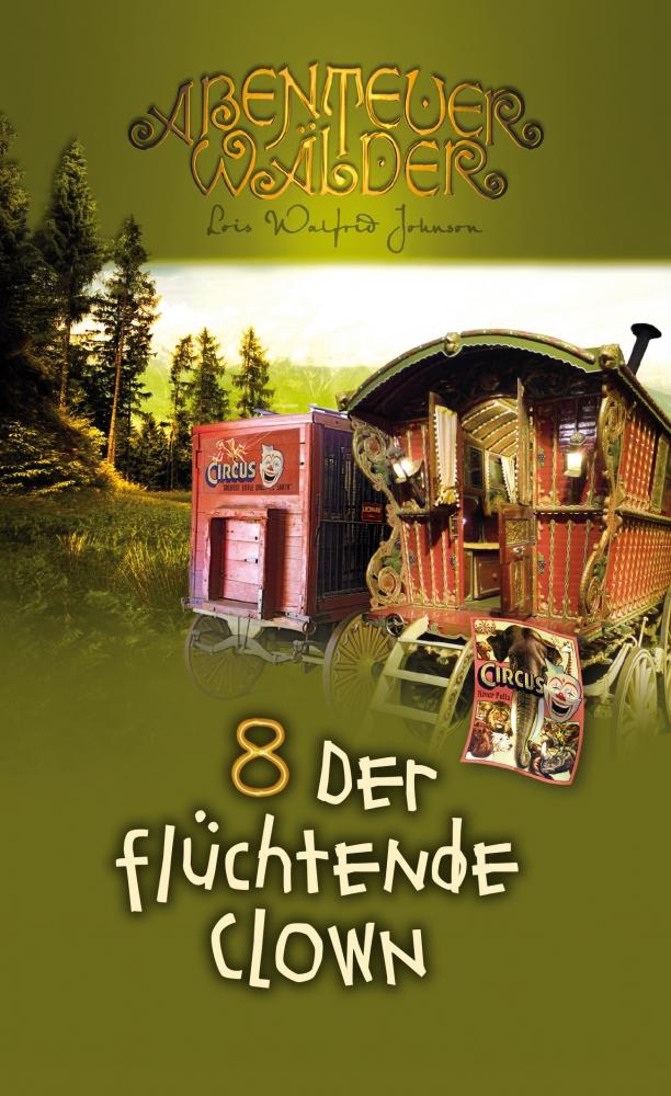 CLV_der-fluechtende-clown_lois-walfrid-johnson_256148_1
