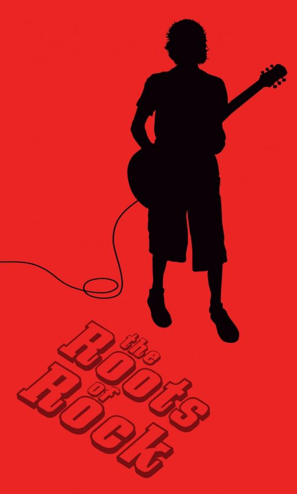 CLV_roots-of-rock_andreas-alt_255549_1