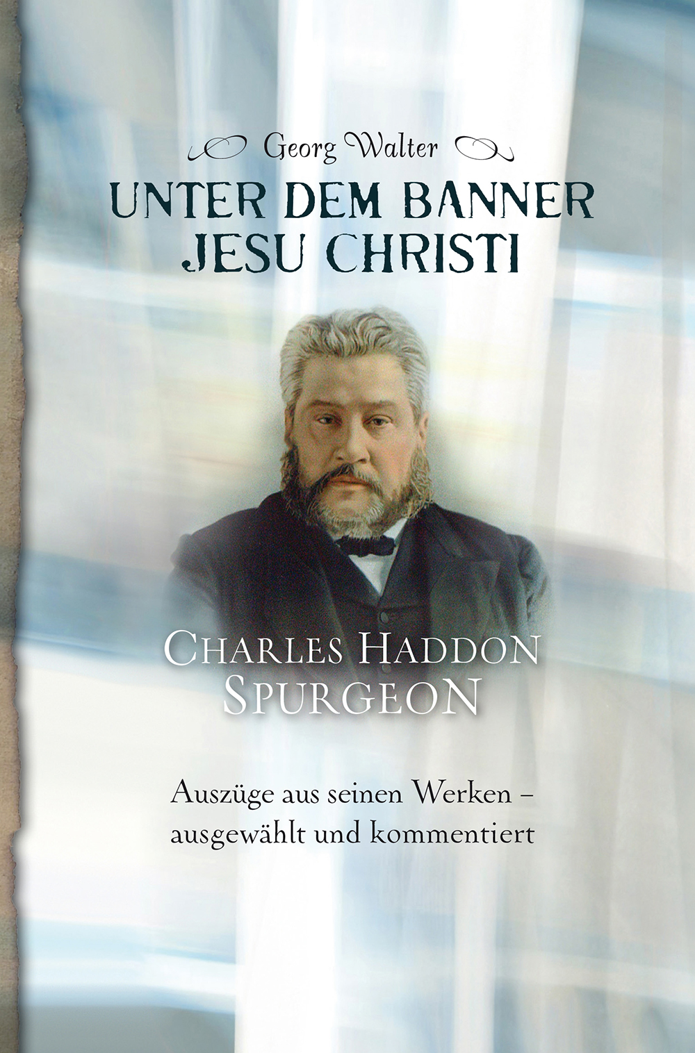 CLV_unter-dem-banner-jesu-christi_georg-walter_256243_1