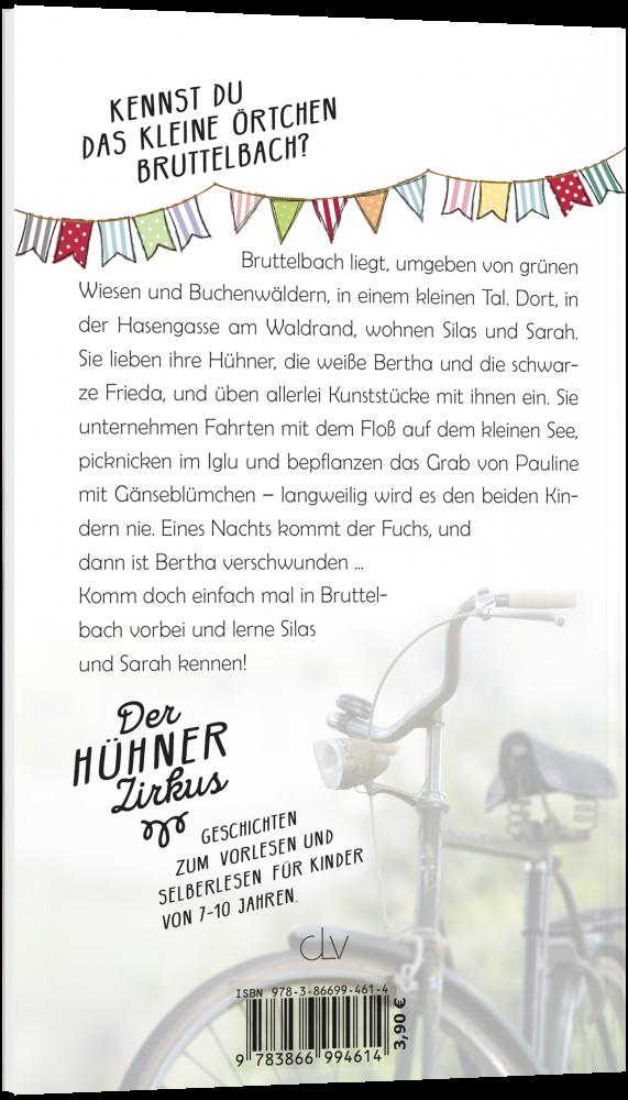 CLV_der-huehnerzirkus-oder-wie-henne-bertha-das-radfahren-lernte_sabine-kaehler_256461_2