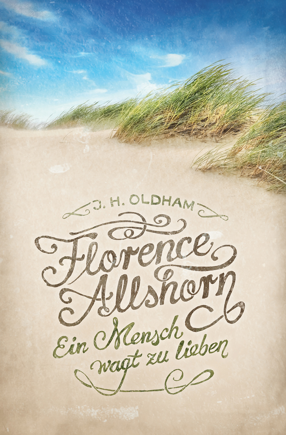 CLV_florence-allshorn_j-h-oldham_256254_1
