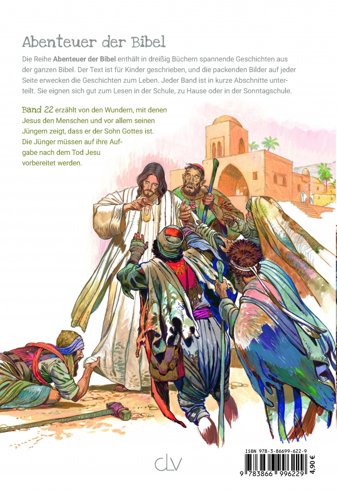 CLV_der-auftrag-jesus-beruehrt-die-menschen-abenteuer-der-bibel-band-22_anne-de-graaf-texte-jos-prez-montero_256622_2