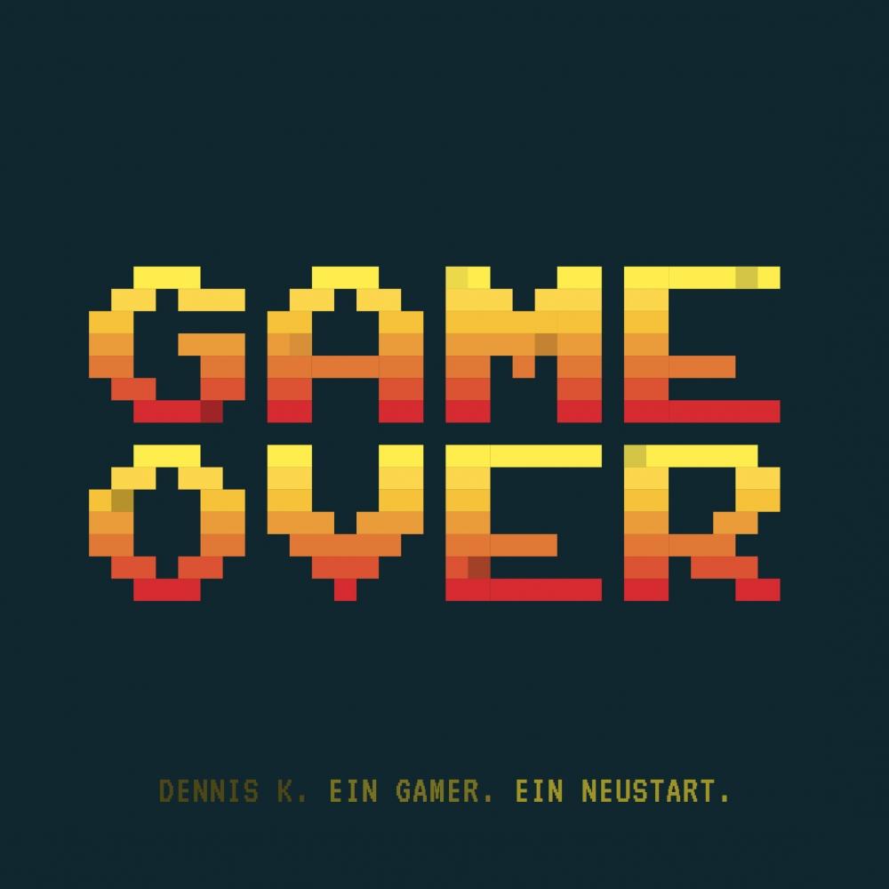 CLV_game-over_dennis-k_256187_1