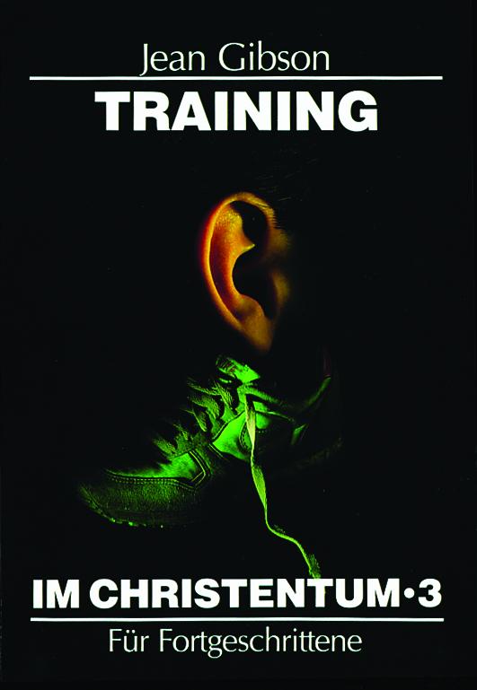 CLV_training-im-christentum-3_jean-gibson_255603_1