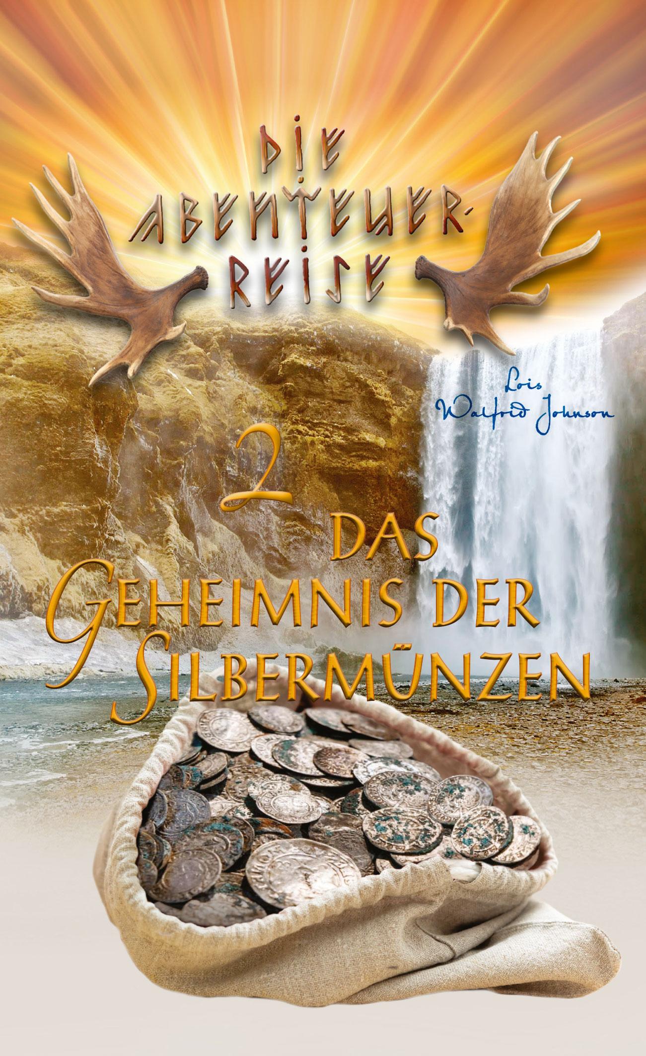 clv_das-geheimnis-der-silbermuenzen_lois-walfrid-johnson_256452_03