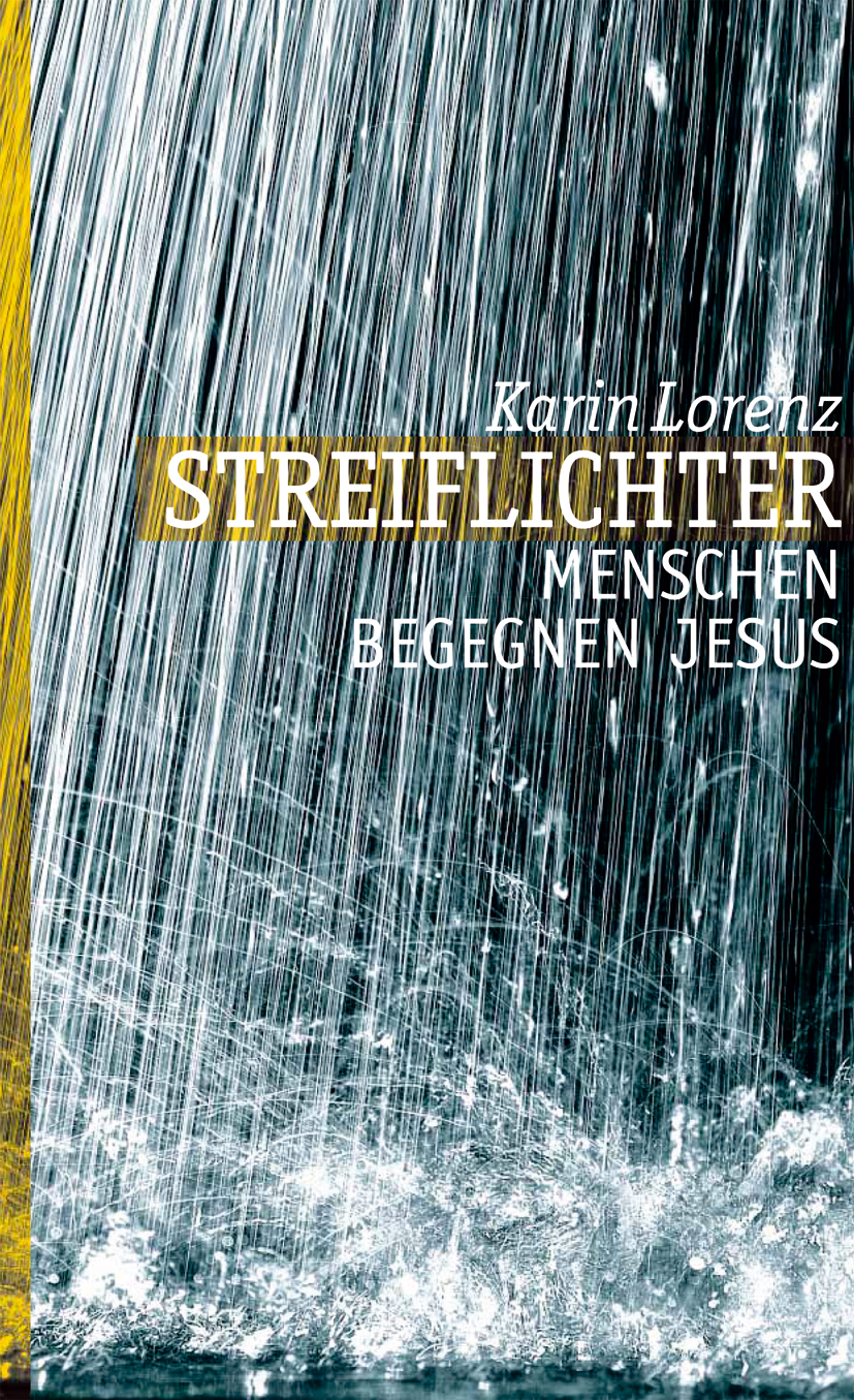 CLV_streiflichter-menschen-begegnen-jesus_karin-lorenz_255542_1