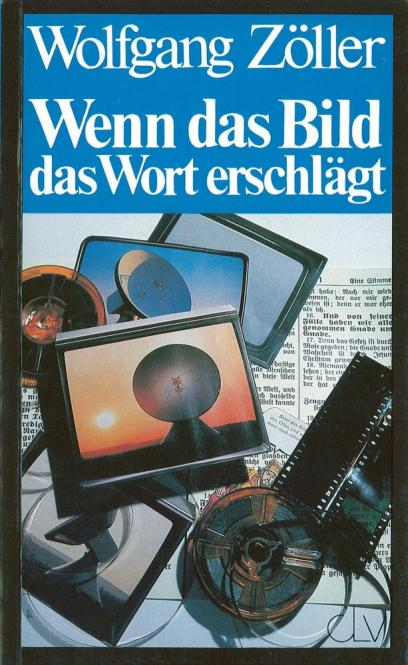 CLV_wenn-das-bild-das-wort-erschlaegt_wolfgang-zoeller_255113_1