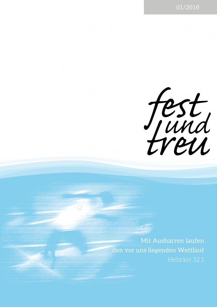 CLV_fest-treu-1-2016_2551601_1