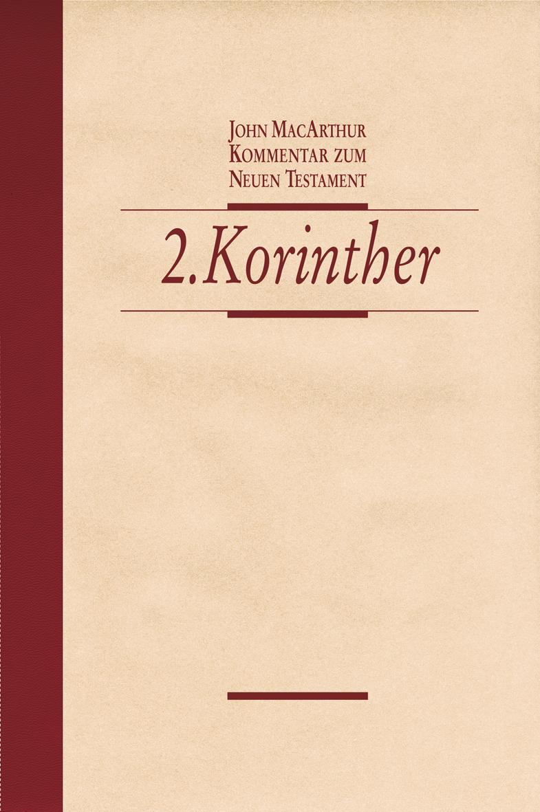 CLV_der-2-brief-an-die-korinther_john-f-macarthur_255686_1
