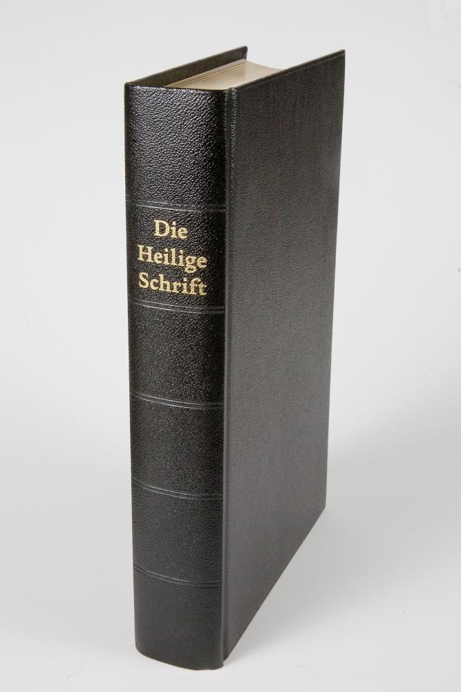CLV_elberfelder-bibel-grossdruck_255048_1