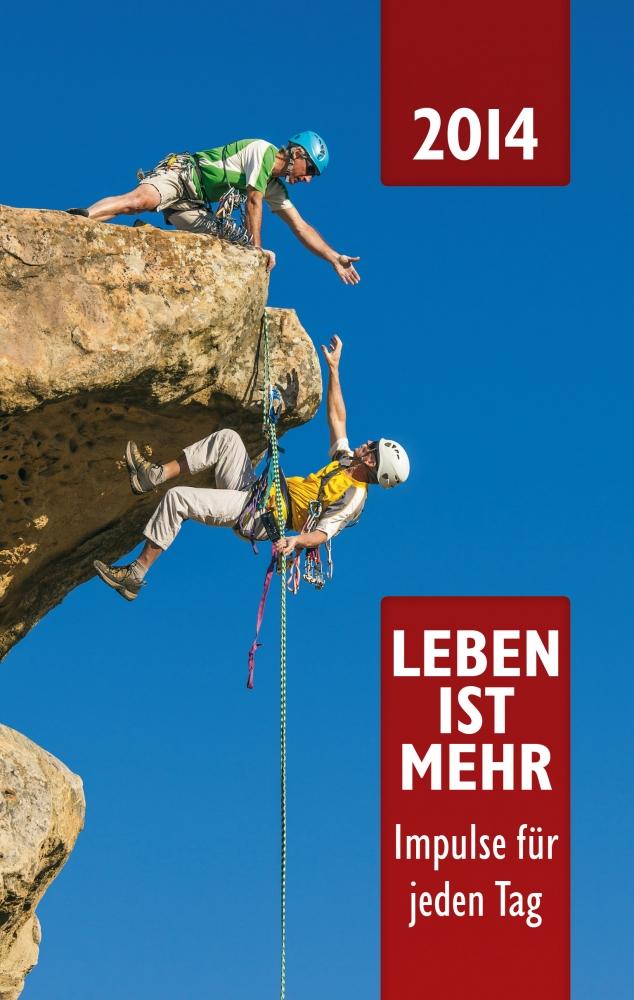 CLV_leben-ist-mehr-2014-paperback_256249_1