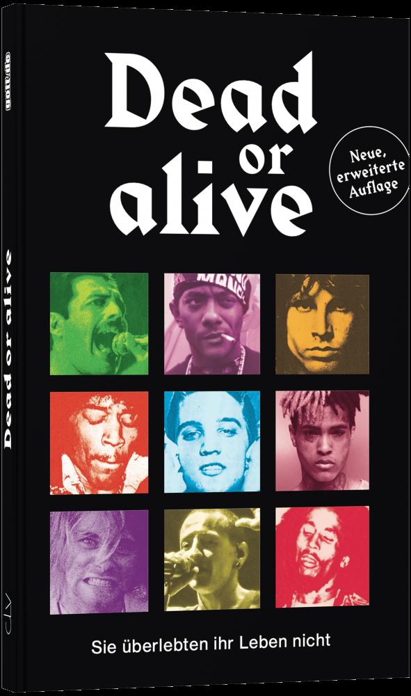CLV_dead-or-alive_255465_1