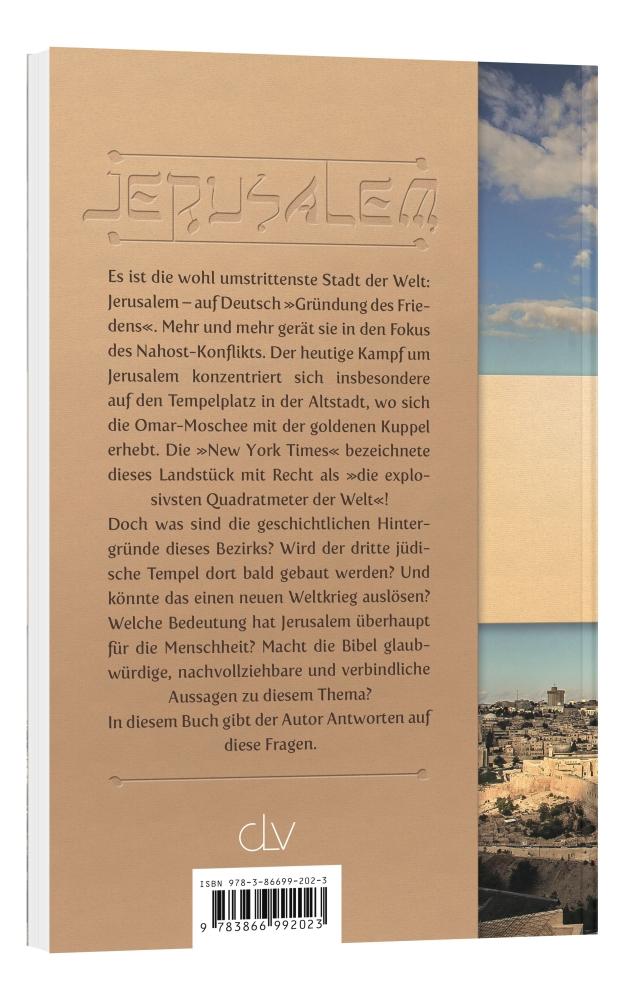 CLV_jerusalem-hindernis-fuer-den-weltfrieden_roger-liebi_256202_2