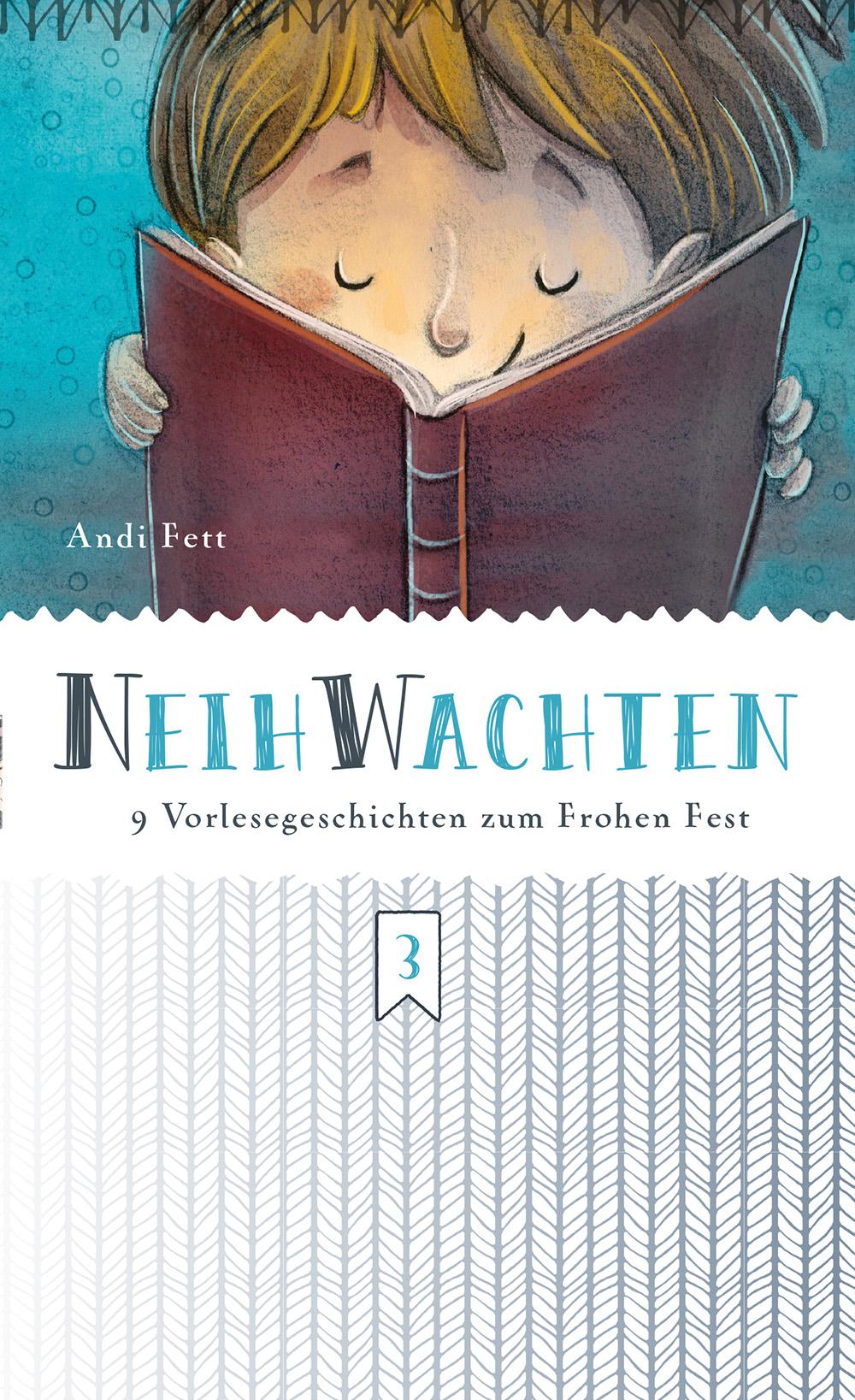 CLV_neihwachten_andreas-fett_256185_1