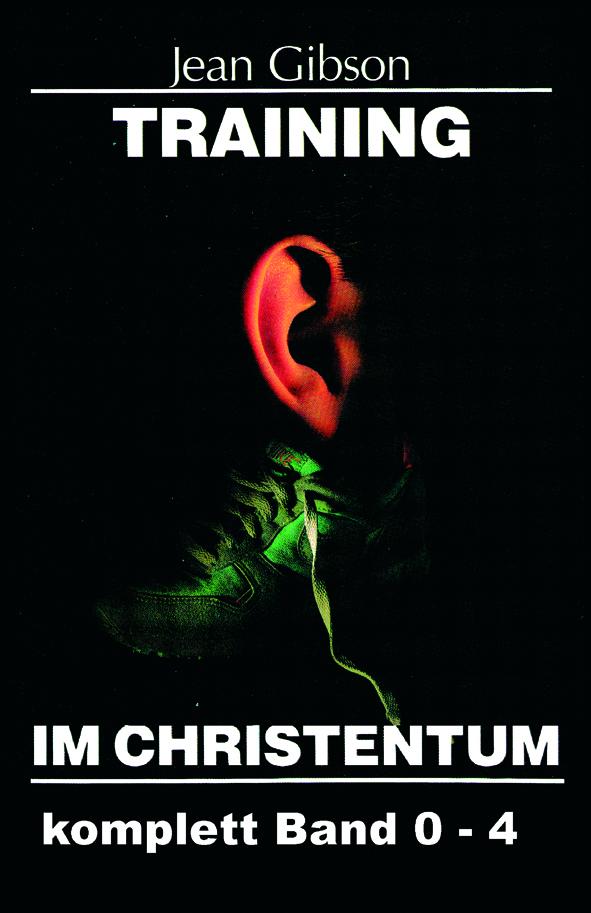 CLV_buchpaket-training-im-christentum-alle-fuenf-baende_jean-gibson_255650_1