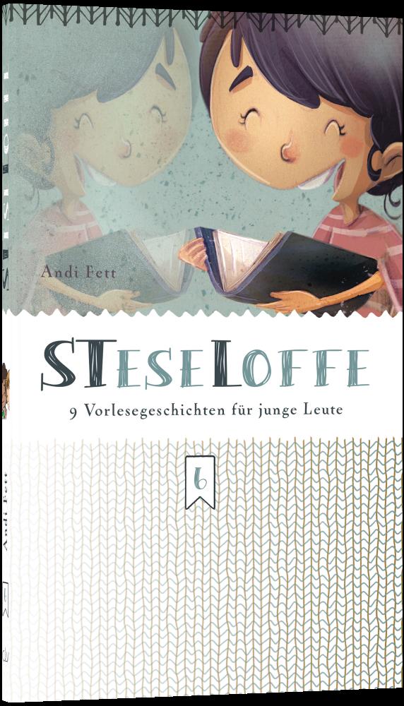 CLV_steseloffe_andreas-fett_256190_1