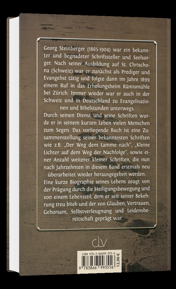 CLV_in-den-spuren-jesu_georg-steinberger_256355_2