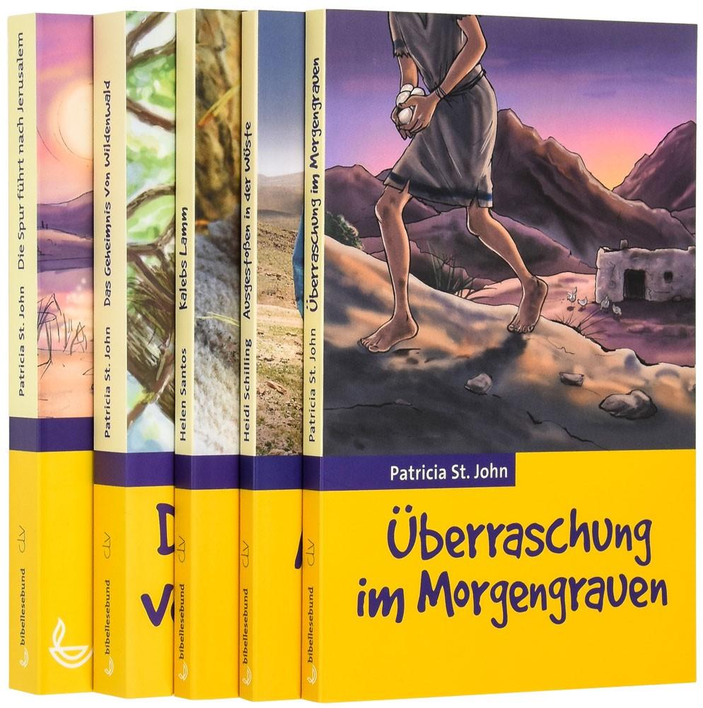 clv_kinderbuch-paket-gelbe-reihe_256014_1