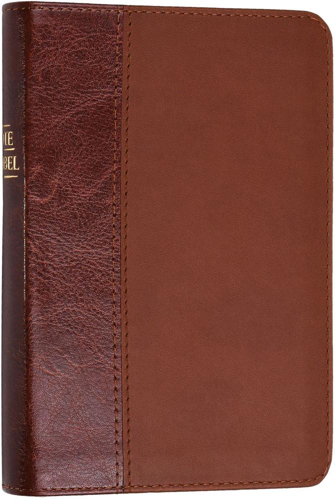 CLV_elberfelder-bibel-pocketbibel-braun-kunstleder-mit-reissverschluss_256046_1