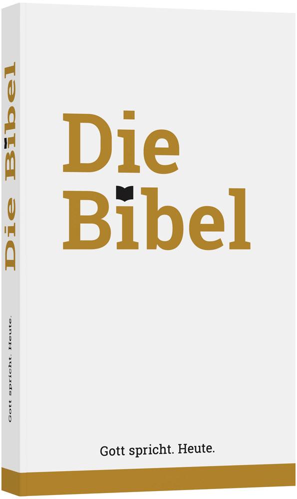 CLV_schlachter-2000-paperback-ausgabe_256510_1