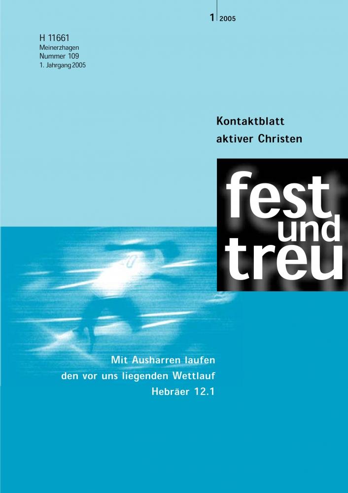 CLV_fest-treu-1-2005_2550501_1