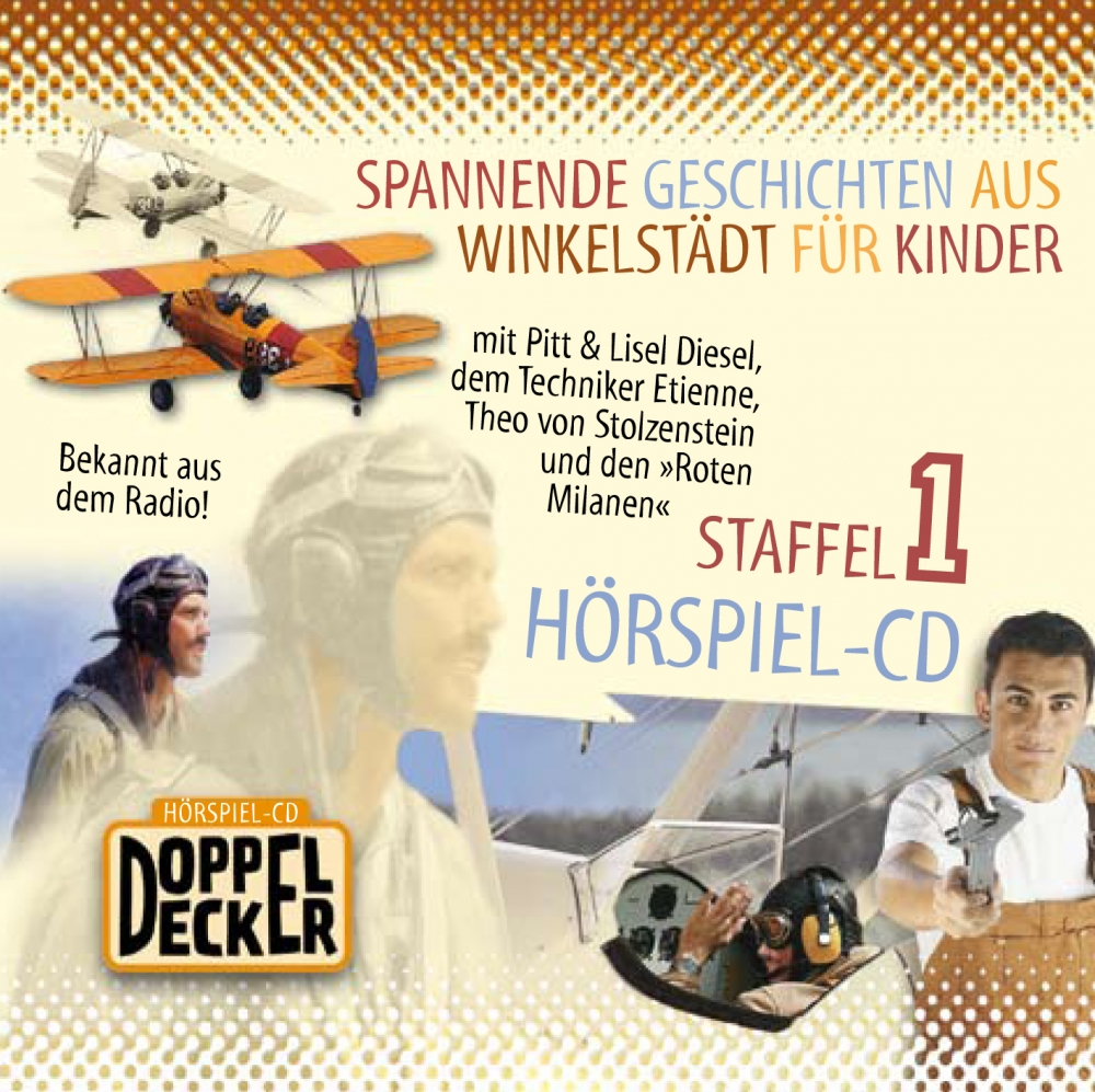 CLV_doppeldecker-staffel-1_255937_1