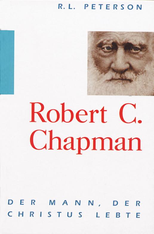 CLV_robert-c-chapman_robert-l-peterson_255610_1