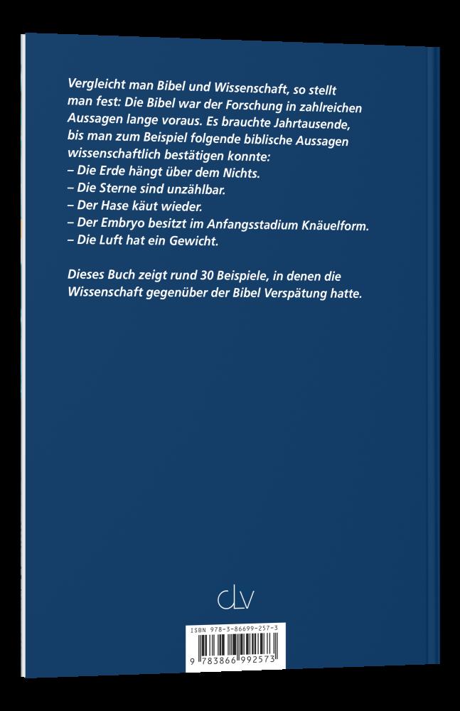 CLV_bibel-und-wissenschaft_roger-liebi_256257_2