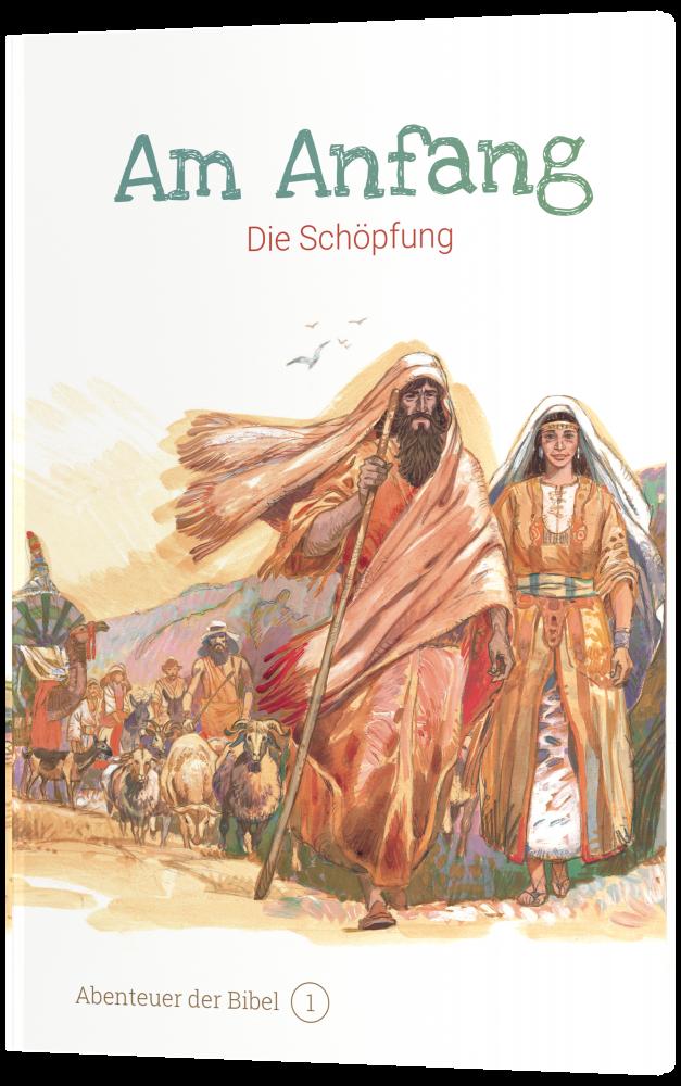 CLV_am-anfang-die-schoepfung-abenteuer-der-bibel-band-1_anne-de-graaf-texte-jos-prez-montero_256601_4