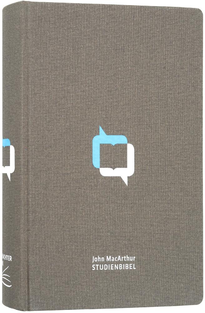 CLV_macarthur-studienbibel-schlachter-2000_john-f-macarthur_256017_1