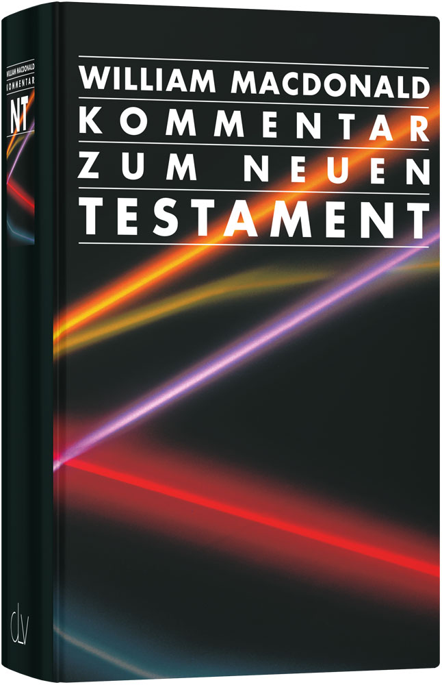 CLV_kommentar-zum-neuen-testament_william-macdonald_255378_1
