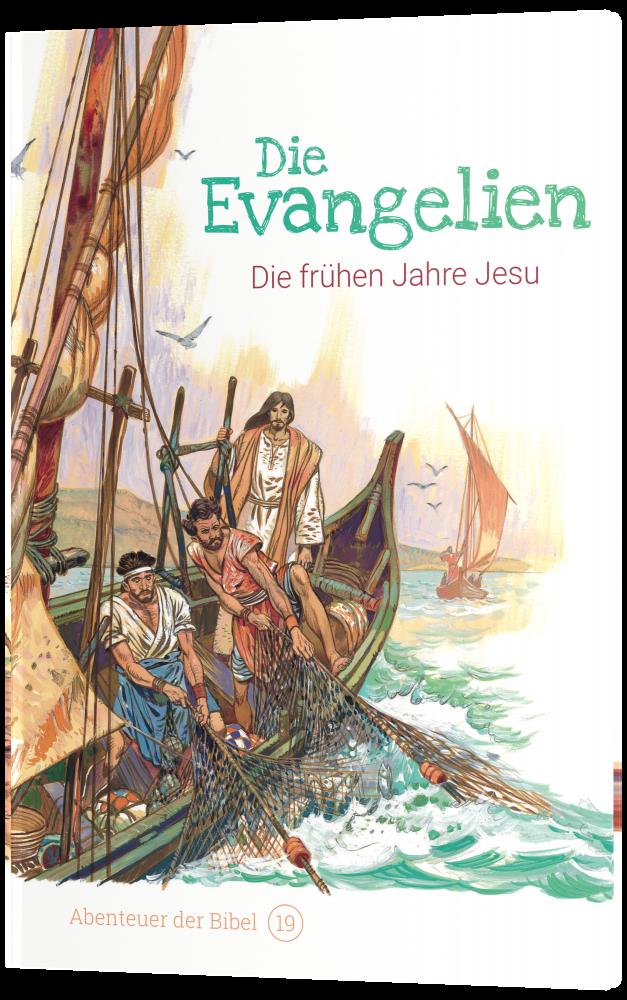 CLV_die-evangelien-die-fruehen-jahre-jesu-abenteuer-der-bibel-band-19_anne-de-graaf-texte-jos-prez-montero_256619_4