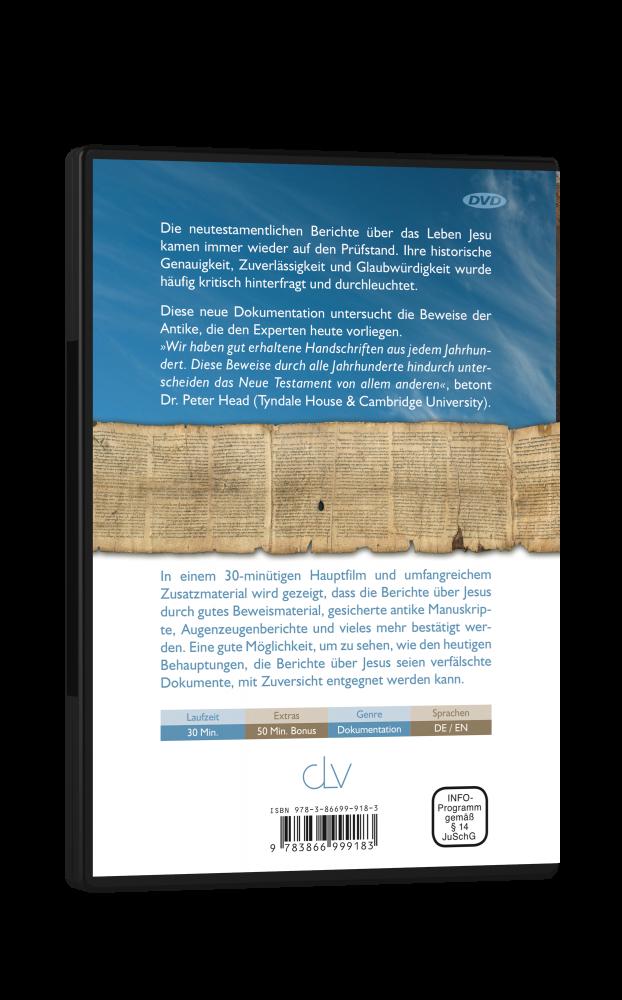 CLV_auf-dem-pruefstand_256918_2