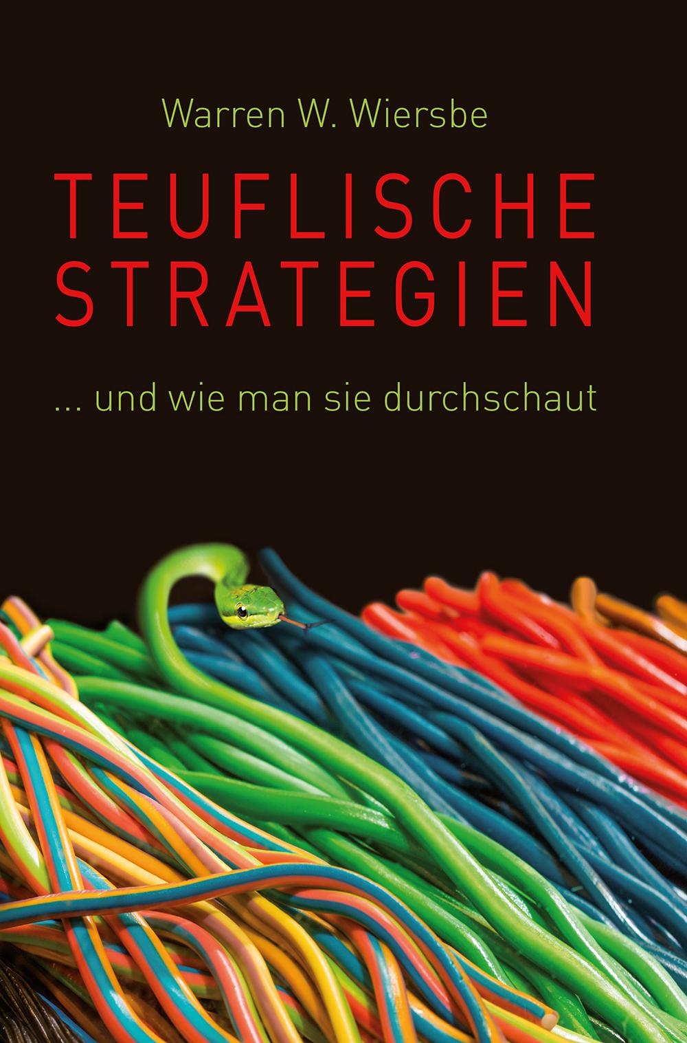 CLV_teuflische-strategien_warren-w-wiersbe_256271_1