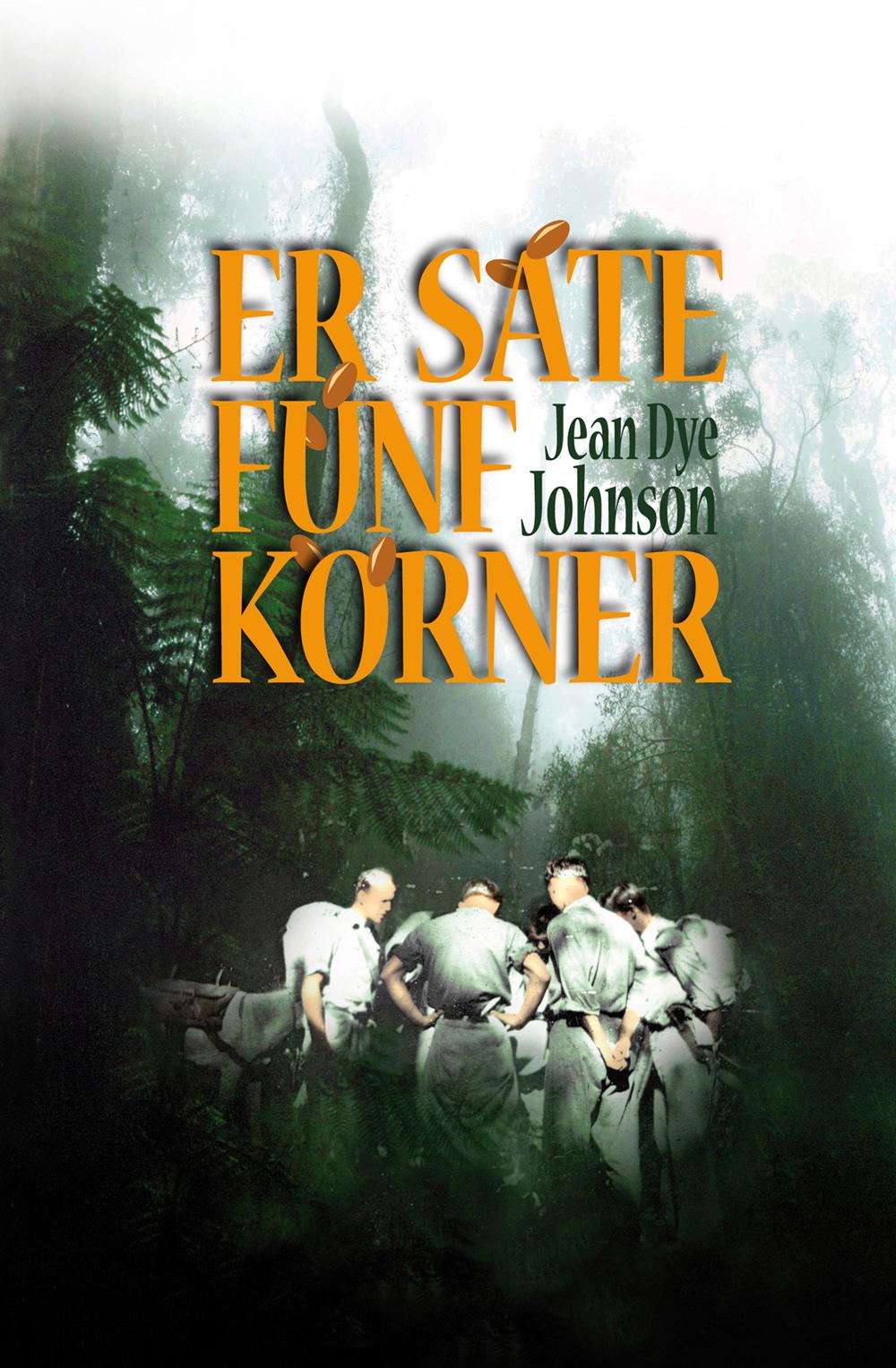 CLV_er-saete-fuenf-koerner_jean-dye-johnson_256221_1