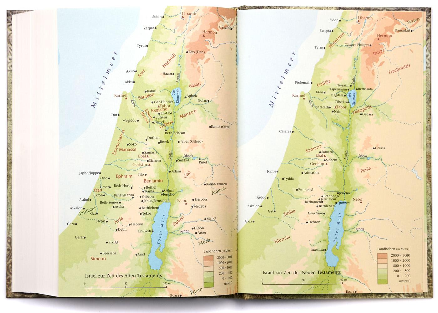 CLV_elberfelder-bibel-taschenbibel-motiv-vintage_256055_3