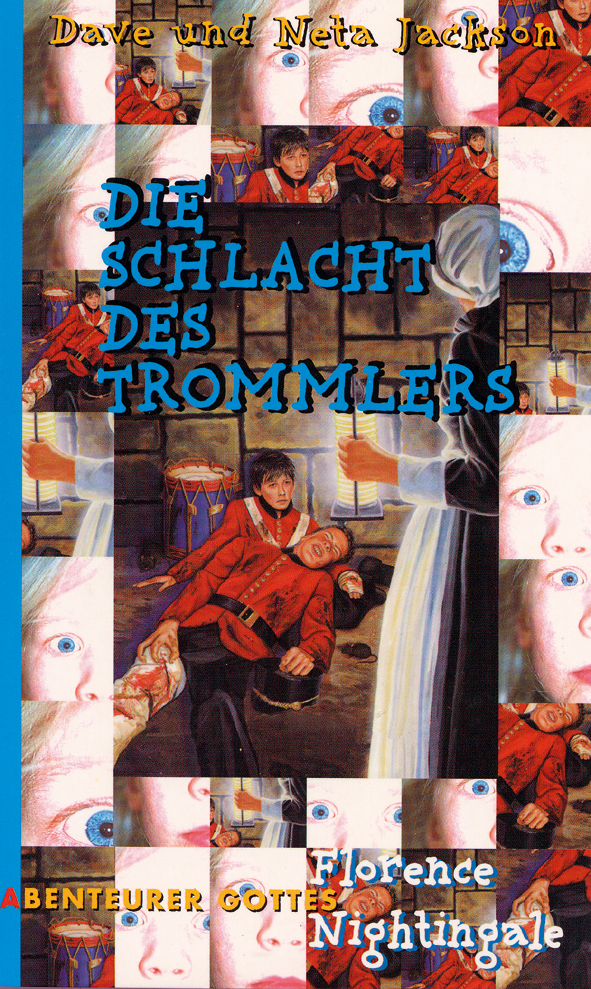 CLV_die-schlacht-des-trommlers_dave-jackson-neta-jackson_255435_1