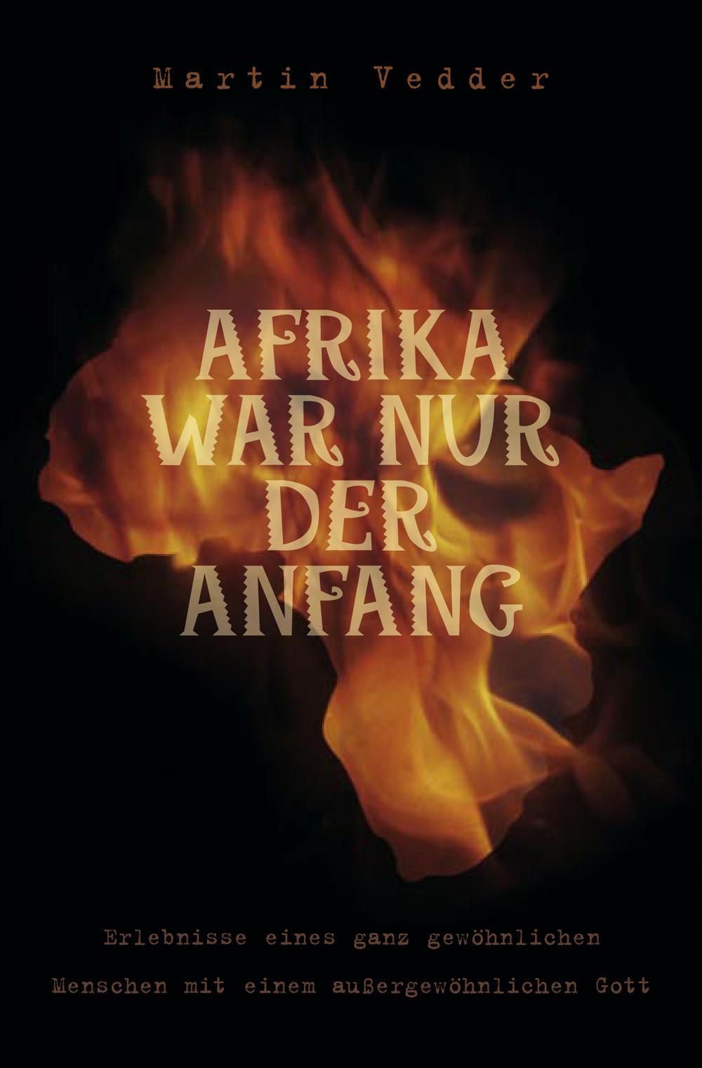 CLV_afrika-war-nur-der-anfang_martin-vedder_256208_1
