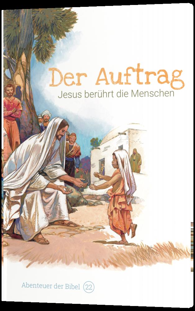 CLV_der-auftrag-jesus-beruehrt-die-menschen-abenteuer-der-bibel-band-22_anne-de-graaf-texte-jos-prez-montero_256622_4
