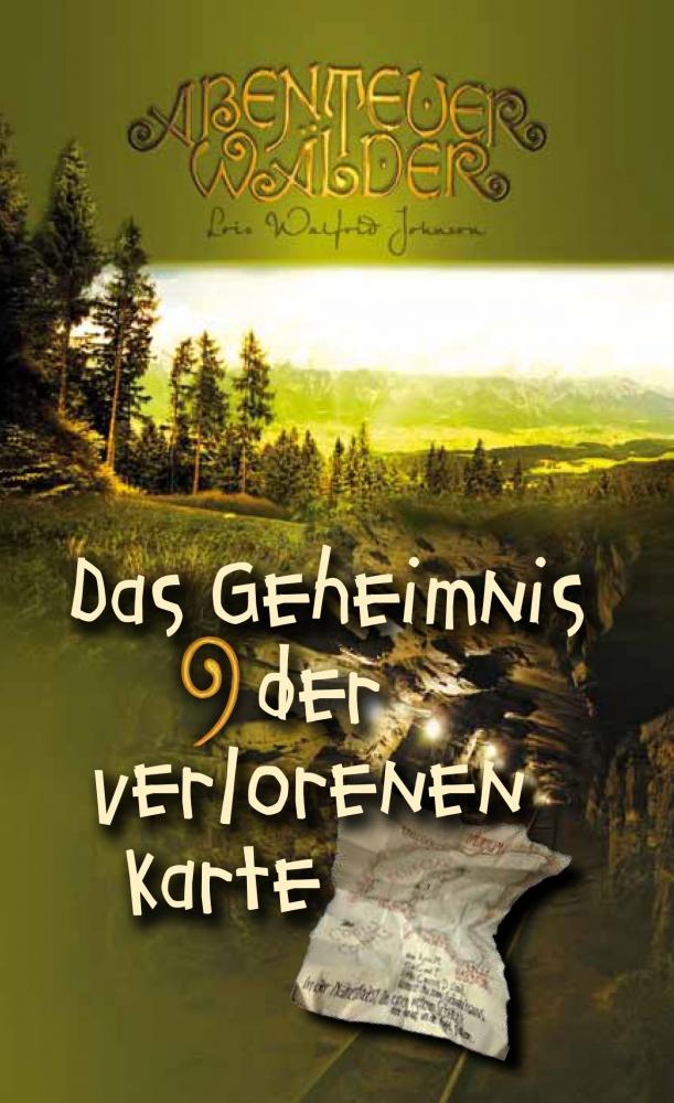 CLV_das-geheimnis-der-verlorenen-karte_lois-walfrid-johnson_256149_1