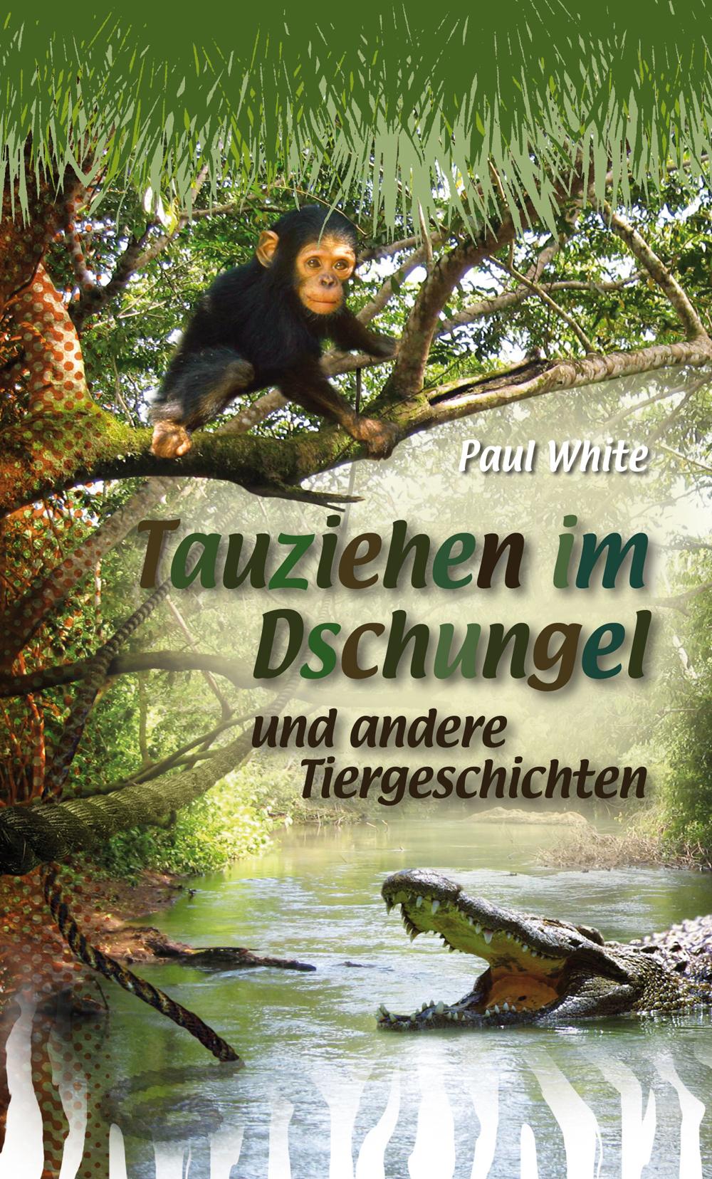 CLV_tauziehen-im-dschungel_paul-white_256116_1