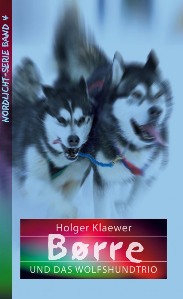 CLV_brre-und-das-wolfshundtrio_holger-klaewer_256144_1