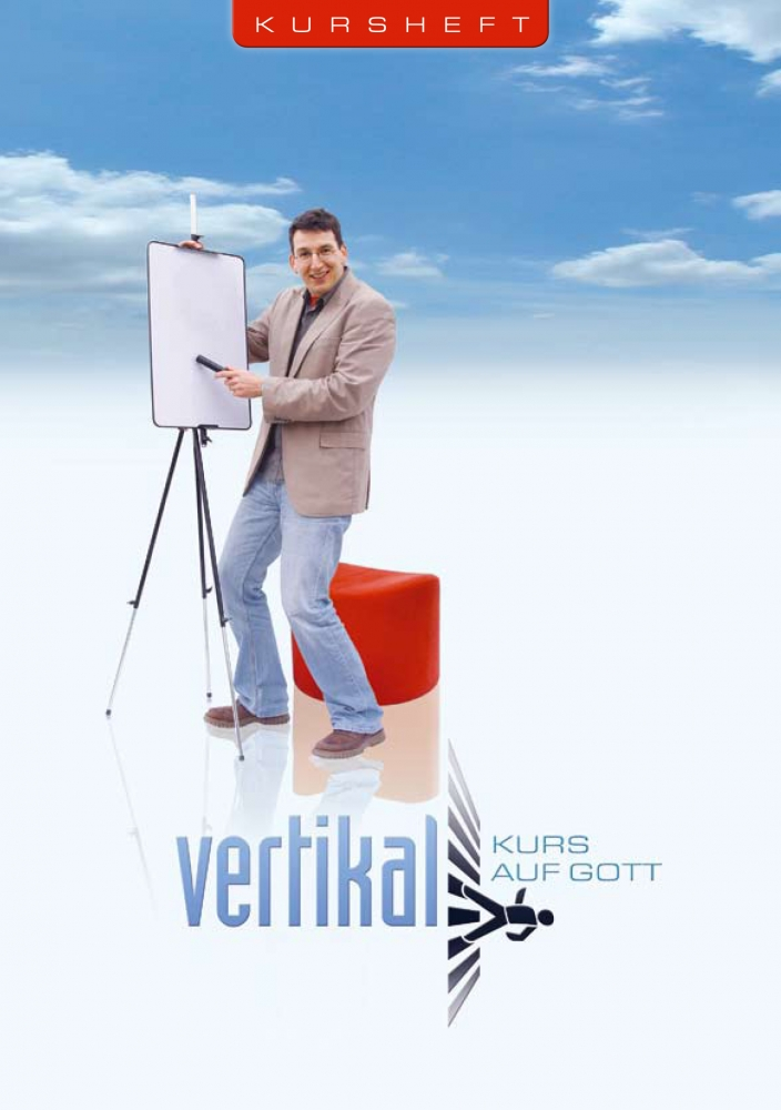 CLV_vertikal-kursheft_255938002_1