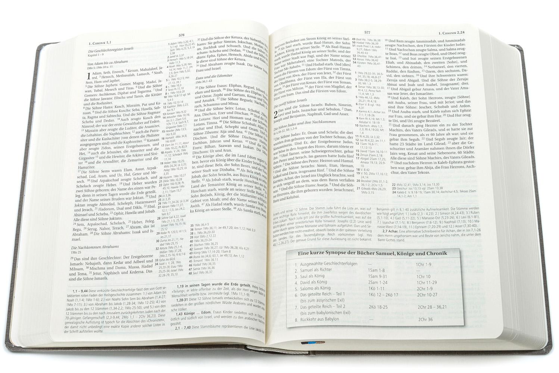 CLV_macarthur-studienbibel-schlachter-2000_john-f-macarthur_256017_3
