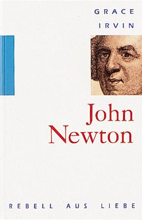 CLV_j-newton-rebell-aus-liebe_grace-irvin_255349_1