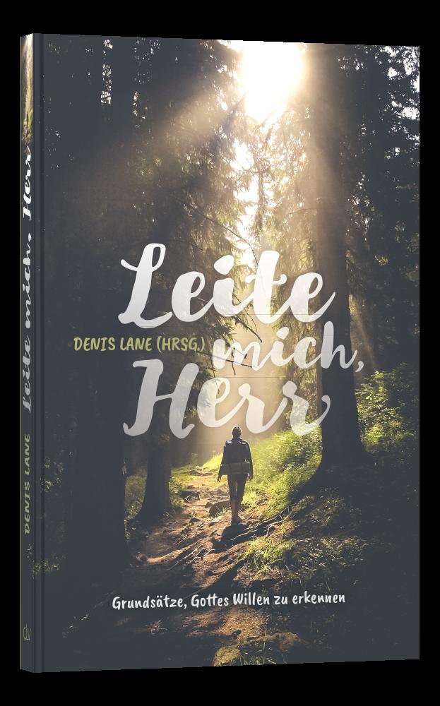 CLV_leite-mich-herr_denis-lane-hrsg_256278_1
